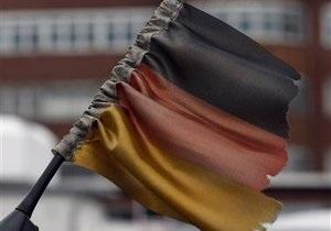 Германия может договориться с Грецией о смягчении условий по экономии