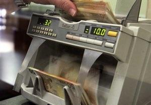 Межбанк открылся резким ростом курса евро