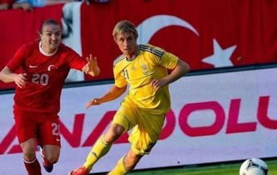 Экс-игрок сборной Украины: Ни капли не жалею, что оказался в России