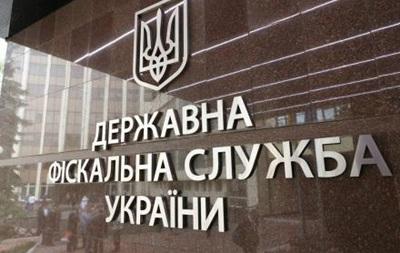 Кабмин назначил и.о. главы Государственной фискальной службы