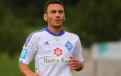 Полузащитник Динамо: Ярмоленко будет очень нехватать в матче с Генгамом