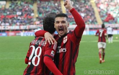 Арабы предлагают 300 миллионов евро за 30 процентов акций Милана