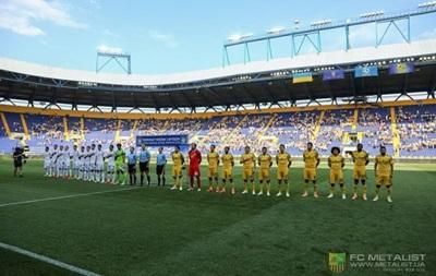 Выжившие зимой: Какой мы увидим украинскую Премьер-лигу во второй части сезона