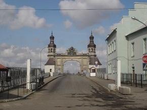 Литва выступила за введение безвизового режима для жителей Калининградской области