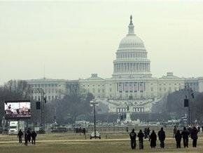 Для защиты Обамы во время инаугурации спецслужбы закупили 5 тонн бронированного стекла