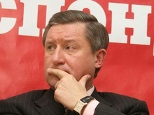 Кушнарев стал самым великим харьковчанином