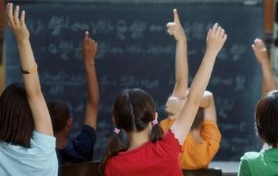 Ученые: Определение детей в  технари  или  гуманитарии  – вина учителей