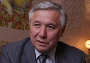 Ехануров рассказал Forbes о внутренней кухне правительств Ющенко и Лазаренко