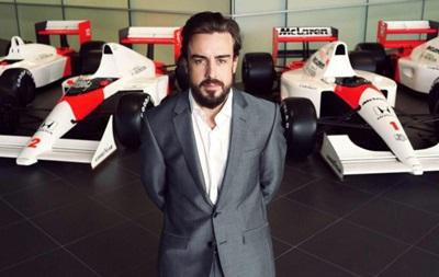 Фернандо Алонсо запросил у McLaren полный отчет о аварии в Барселоне
