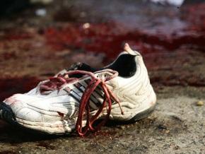 Адвокат экс-начальника Головановского РОВД: На месте убийства был четвертый