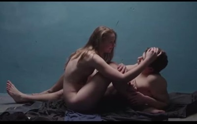 Украинский фильм  Племя  получил две награды в Бельгии