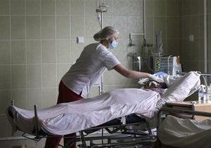 Яценюк: В госбюджете на лечение одного министра выделяется столько же, сколько на лечение 4026 украинцев