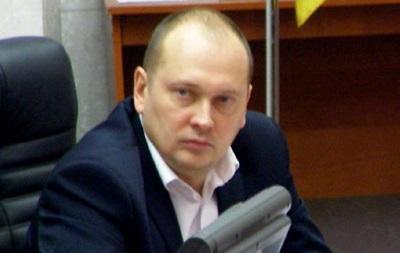 Горсовет оставил Днепропетровск без мэра