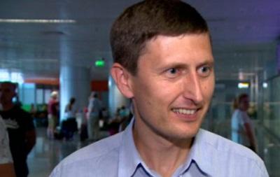 Тренер сборной Украины по легкой атлетике: Медального плана на ЧЕ у нас нет