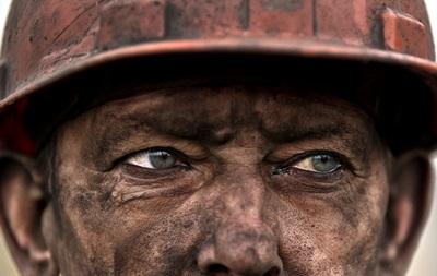 Підсумки 4 березня: НП на шахті Засядька, а Рада дозволила арешт суддів