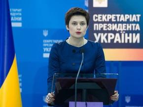 Ющенко опасается антиконституционного мятежа БЮТ и Партии регионов