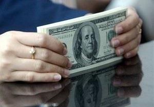 Курсы наличной валюты на 11 октября