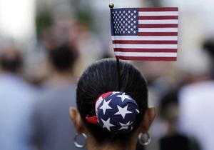 Строительные компании США просят правительственной помощи
