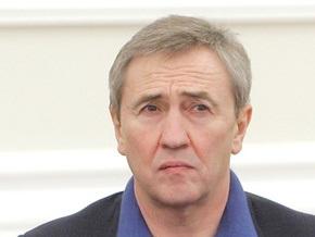 Черновецкий заявил, что метро на Троещину появится еще не скоро