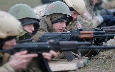 В Одесской области и Николаеве провалена мобилизация