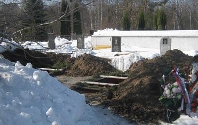 В России погибших под Дебальцево похоронили с воинскими почестями