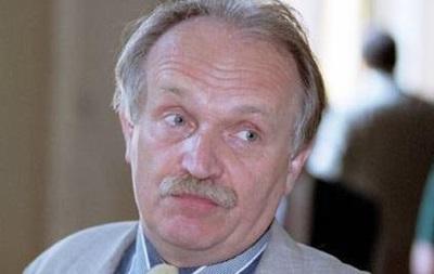 Бродский: Черновол знал, что россияне заберут Крым