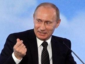 Путин поручил пересчитать пенсии россиянам, которые заработали трудовой стаж в СССР