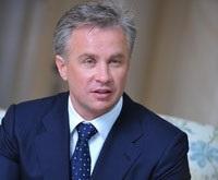 16 декабря 2009 года. Юрий Косюк в проекте « Экстра-класс Украина». Бизнесмены из ТОП-100 стали доступны!