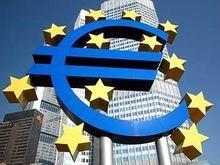 Европейский Центробанк не стал менять учетную ставку