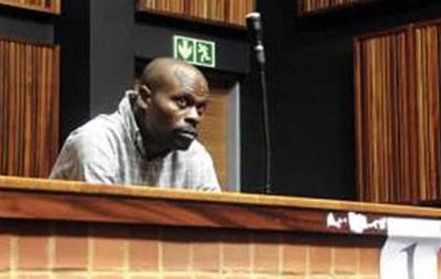 В ЮАР суд приговорил серийного насильника к 525 годам тюрьмы
