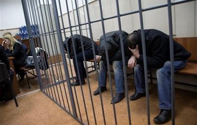 Итоги 8 марта: Женский праздник, арест подозреваемых в убийстве Немцова