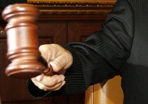 Суд постановил, что на выборах в Луганске с перевесом в 23 голоса победил коммунист