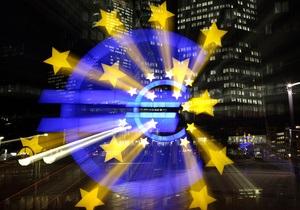 Новости ЕС - Еврокомиссия сообщила, когда в еврозоне прекратится рецессия