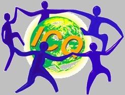 ICQ заявила, что использовать QIP - опасно