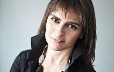 Кандидат на пост мэра испанского города снялась обнаженной