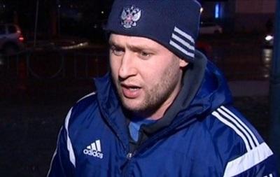 Российскому тренеру, ударившему ребенка, грозит до трех лет тюрьмы