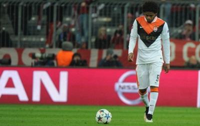 Случился футбольный позор: Что говорили в Шахтере после поражения