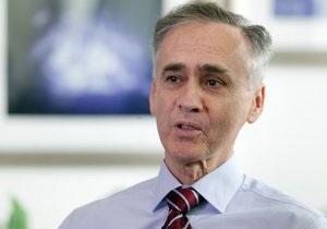 Гендиректор Associated Press уходит в отставку