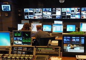 ТПУ: Изменения в закон о телевидении могут лишить зрителей права выбора