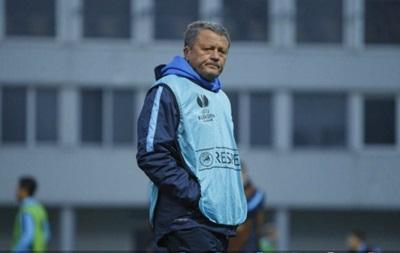 Эксперт: Соперник Днепра более амбициозен, чем у Динамо