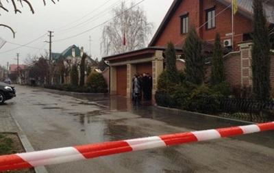 Оппозиционный блок выступил с заявлением в связи со смертями экс-регионалов