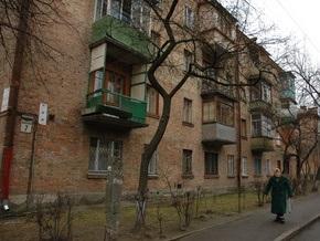 Министерство ЖКХ просит прокуратуру оценить законность повышения комуслуг в Киеве