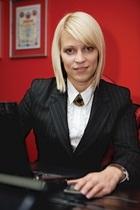 Елена Макеева расскажет членам ЕВА о новом Налоговом кодексе Украины