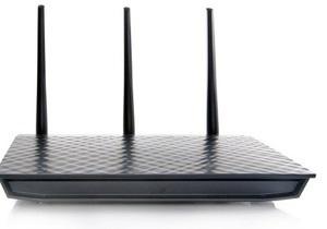 Новый стандарт Wi-Fi ускорится в два раза - 802.11ac