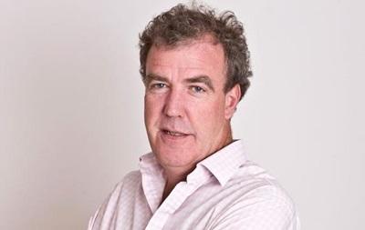 Британский премьер заступился за ведущего Top Gear Кларксона