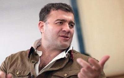 Пореченков не собирается извиняться перед украинцами