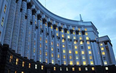 В Донецке и Луганске прекращена работа станций правительственной связи