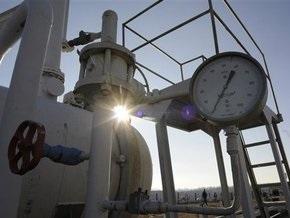 Украина может нарушить стабильность поставок российского газа в Европу - Зубков