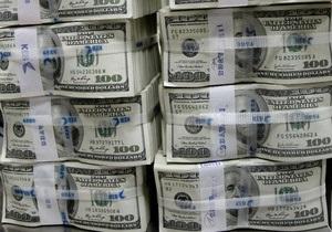 США намерены выделить около $450 миллиардов на стимулирование экономики - Обама