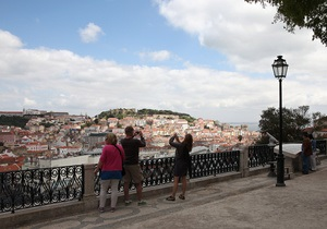 В Португалии создали самый большой фотоальбом в мире